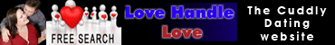 Love Handle Love Dating